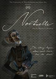 Noctuelle