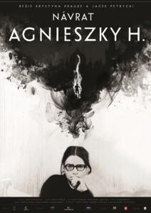 Návrat Agnieszky H