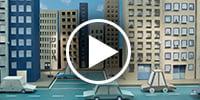 betonova-dzungle