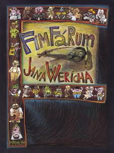 fimfarum-1-plakat