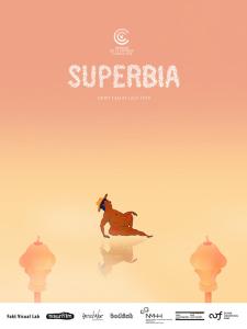 plakat_superbia