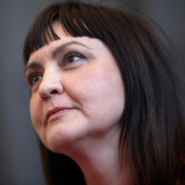 Krystyna Krauze