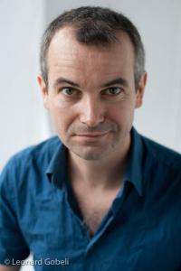 Olivier Daviaud