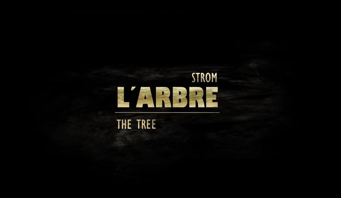 strom-trailer
