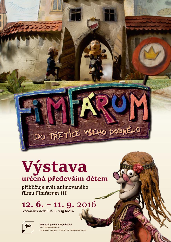Fimfárum-page-001