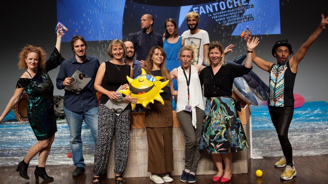fantoche_2016_winners