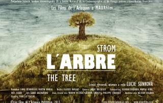 strom_plakat_maurfilm