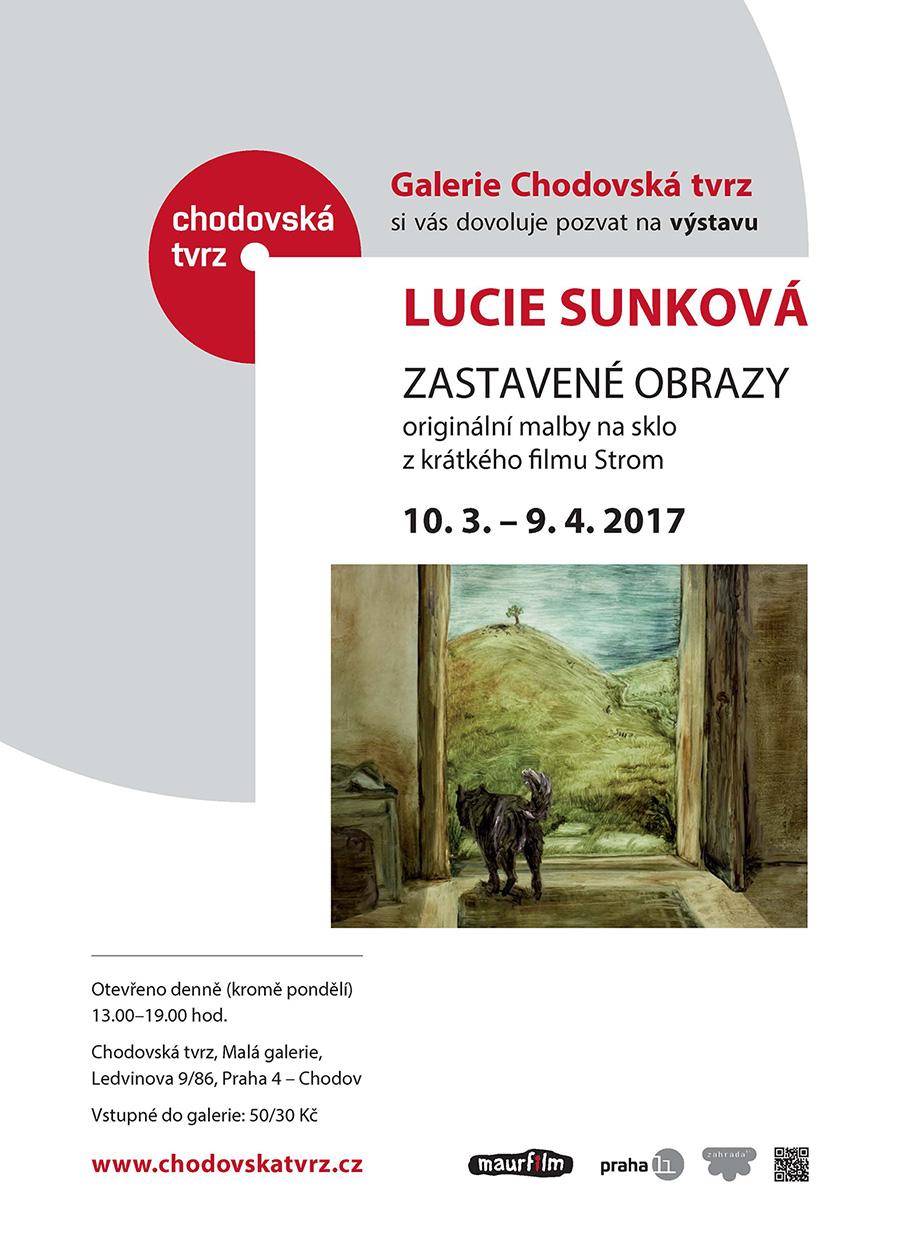 Plakat_Sunkova