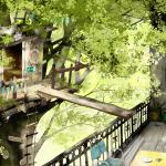 18_kbg_001_treehouse_ext_balcony_100_250_v03