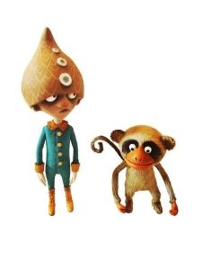 o-nepotrebnych-vecech-a-lidech_MAUR-10-Lilliputan_Monkey