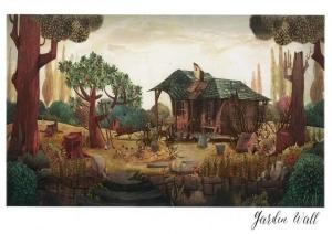 o-nepotrebnych-vecech-a-lidech_MAUR-Old Garden ViewII