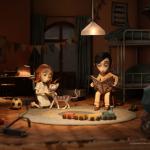 O nepotřebných věcech a lidech_MAUR film_2018_1