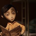 O nepotřebných věcech a lidech_MAUR film_2018_3