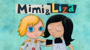 Maur-film-mimi-a-liza-01