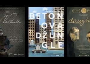 maur-film-trojhlas-3x-posters