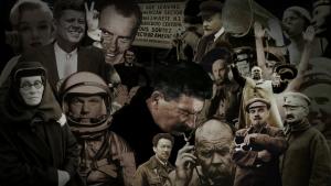 01 Im EM Staline fin