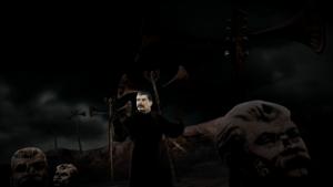 06 Im EM Haut parleurs Staline-1