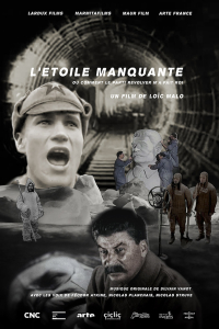 chybejici-hvezda-plakat_manquante_poster