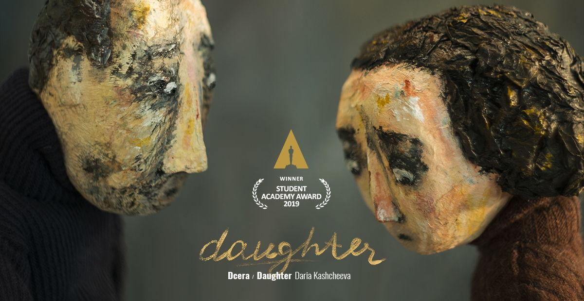 maurfilm_Daria Kashcheeva-dcera