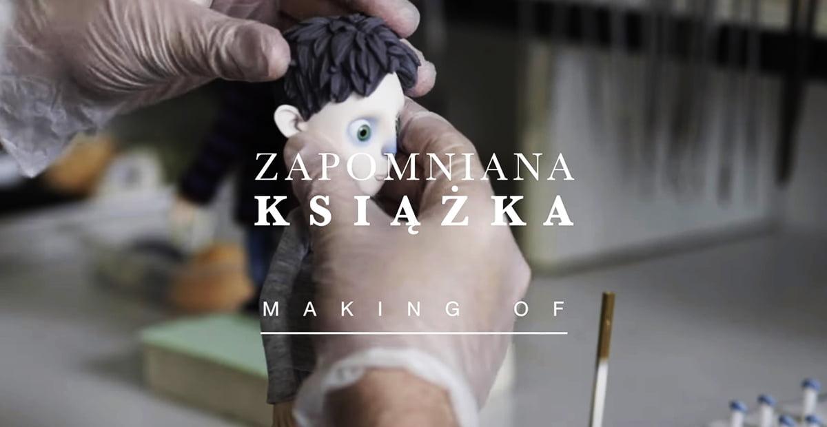 feature-img-zapomenuta_knizka