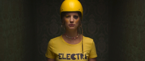 Maur film Kashcheeva ELECTRA. A POEM 3