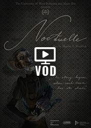 plakat-noctuelle-vod
