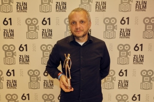 MAUR-film-zlin-festival-pres-hranic-1