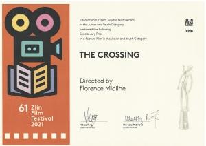 MAUR-film-zlin-festival-pres-hranic-3